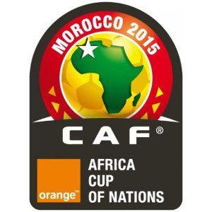 Afcon2015