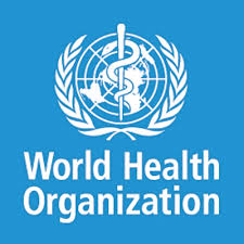 WHO asks countries to invest more to tackle Neglected Tropical Diseases
