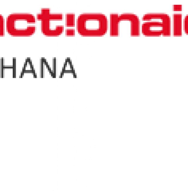 actionaid ghana logo