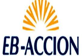 EB Accion Savings and Loans Limited