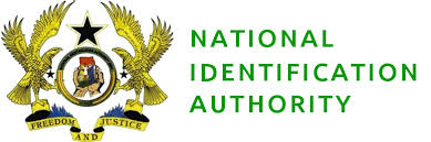 National Identification Authority