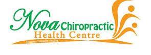Nova Chiropractic Health Centre