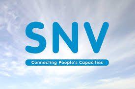 Netherlands Development Organisation