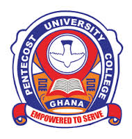 Pentecost University College Graduate Studies