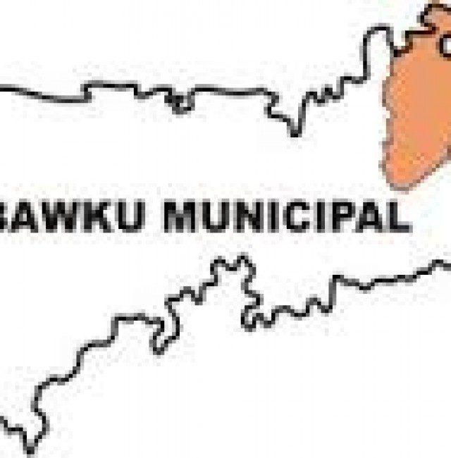 Bawku