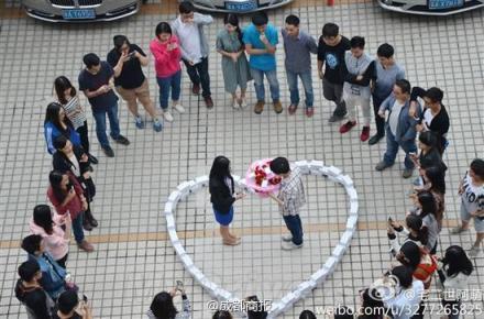 (weibo.com)