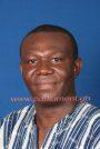 Hon. Emmanuel Kwasi Bedzrah(chairperson)
