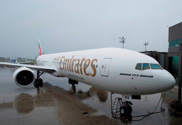Emirates-100th-777-300ER-1