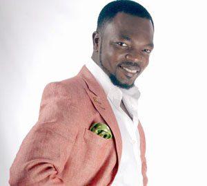 Kofi Okyere-Darko