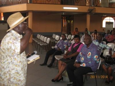 Mr-Albert-Asiedu-Ofei-President-of-the-Association-of-Health-Service-Administrators-of-Ghana-AHSAG-addressing-the-closing-ceremony-of-the-AHSAG-38th-annual-conference-in-Tamale.
