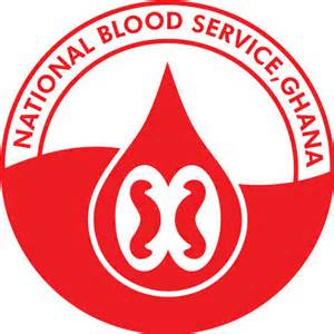 national blood service