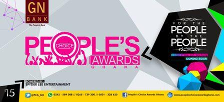 Peoples Choice Awards