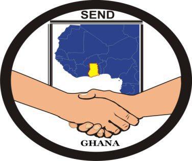 SEND Ghana