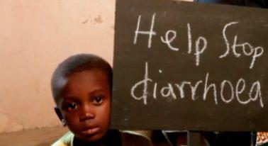 Pneumonia, diarrhea child killer diseases in Nigeria ...