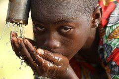 ? UNICEF Ghana/2010/Asselin