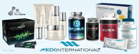max_international_products