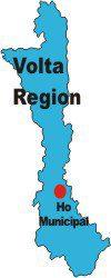 volta-region