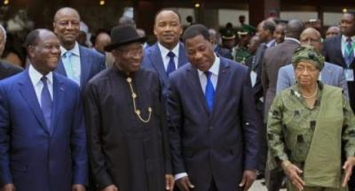 Nigerien president to witness signing of Mali peace deal