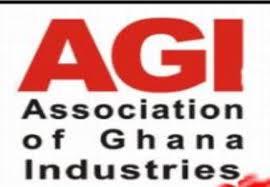 AGI Ghana