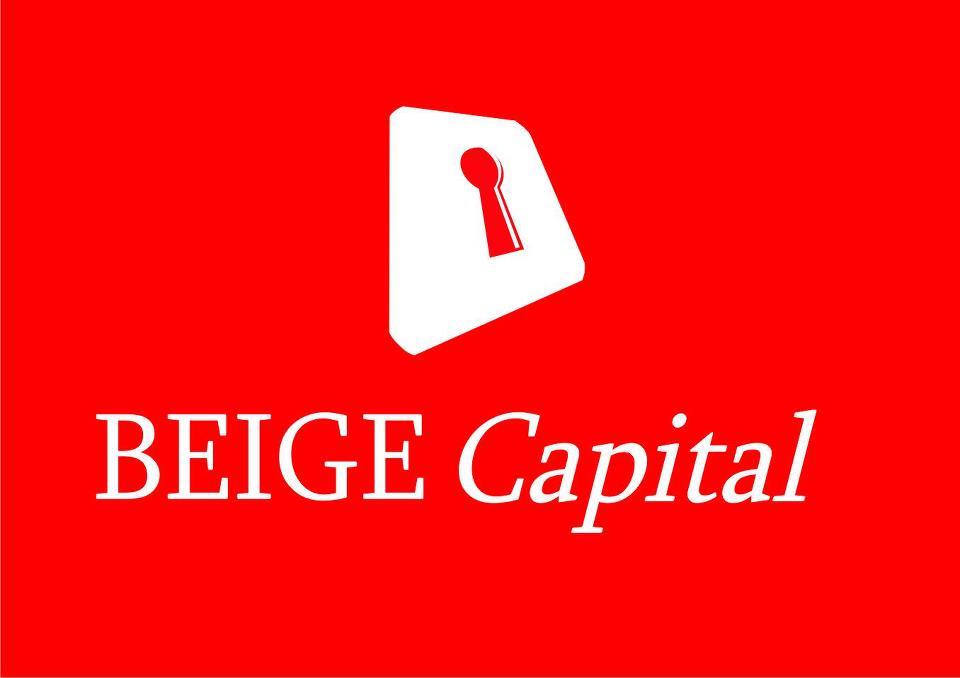 Beige-Capital