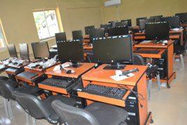 ICT Centre