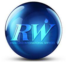 Rigworld Services Ltd