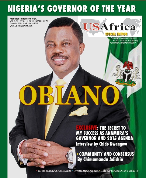 USAfrica_Special-Gov-of-the_Year_OBIANO_