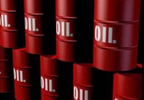 Bulk Oil Distributors