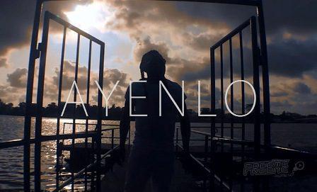 samklef_ayenlo