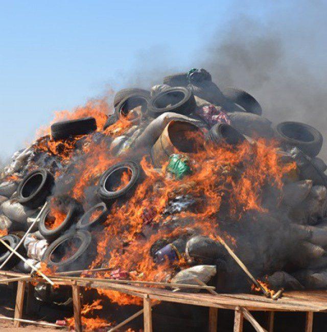 wpid-6795213kg-of-drugs-burnt-in-katsina-2.jpg
