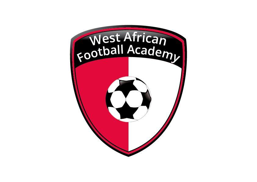 West Africa Football Academy (WAFA)