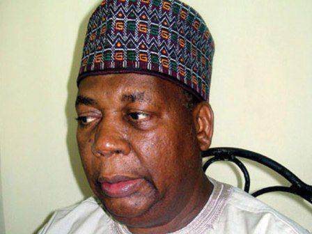 Alhaji-Umaru-Ibrahim-of-NDIC