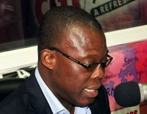 wpid-FiifiKwetey - Minister for Agric