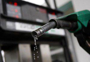 wpid-Fuel-at-the-pump-300x208.jpg
