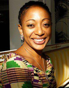 Samia-Yaba-Nkrumah
