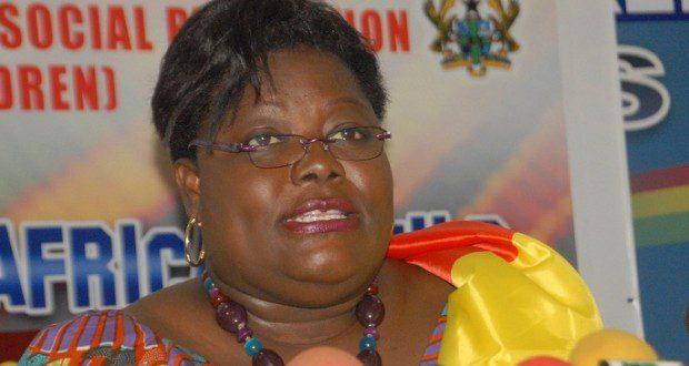 Nana-Oye-Lithur-Minister-of-GenderChildren-and-Social-Protection.-1-620x330
