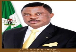 wpid-Obianos-official-portrait-with-caption15510x350.jpg