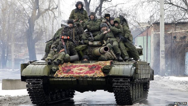 wpid-Rebels-in-Donetsk.jpg