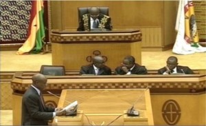 wpid-Finance-Minister-Seth-Terkper-says-the-statement-is-to-indicate-the-impact-of-OIL-PRICES-on-the-2015-budget-300x183.jpg