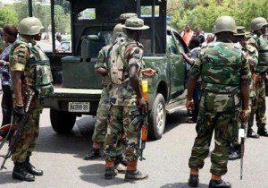 wpid-Nigerian-Soldiers-300x210.jpg