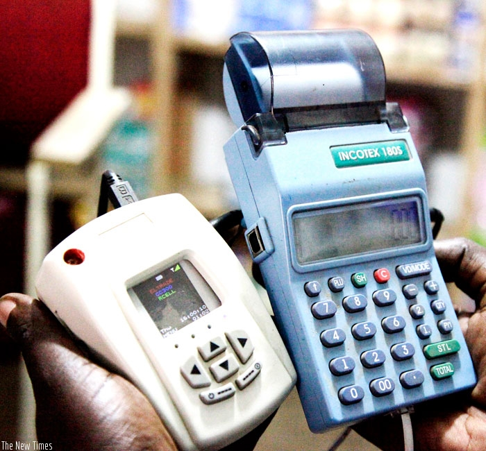 Electronic payment