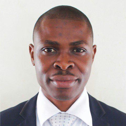 Managing Editor of Business Day Newspaper, Felix Dela Klutse