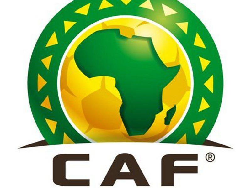 Kenya's Gor Mahia Finds Itself in confederation Cup Quarters