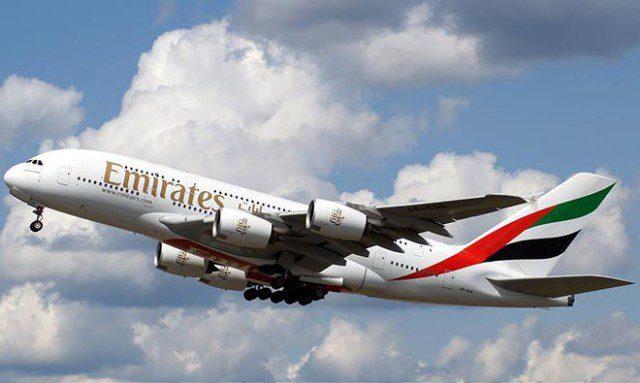 wpid-Emirates-plane.jpg