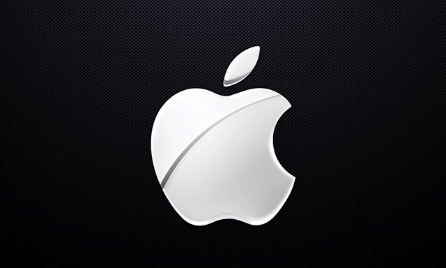 wpid-apple.jpg