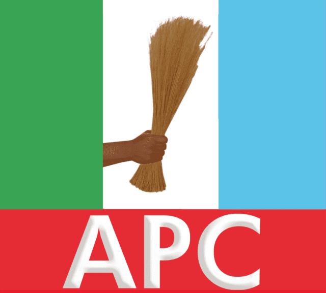 wpid-APC-logo.png
