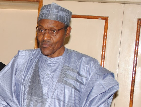wpid-President-Muhammadu-Buhari.jpg