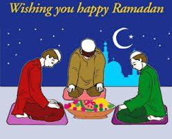 wpid-ramadan.jpg