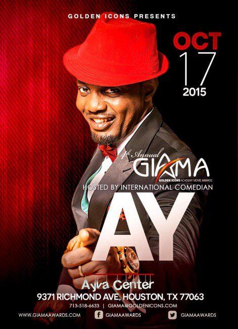 AY-GIAMA-Cover-th