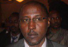 Abdirahman Hussein Guled